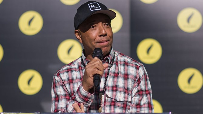 russell-simmons-all-def-movie-awards-movies-film-oscars-creativity-music-all-def-digital-add-black-lives-matter-art-creed-straight-outta-compton-netflix